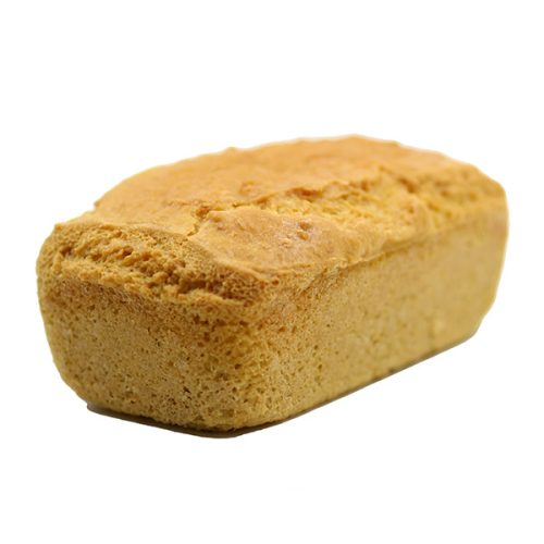 Almond Loaf (1 pc)
