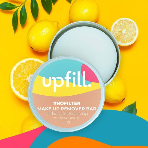 Nofilter - Make Up Remover(50g)